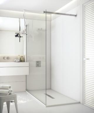 Sostituire La Vasca Con La Doccia 5 Soluzioni A Confronto Cose Di Casa