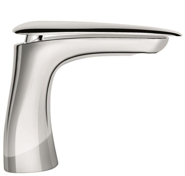 6 fir italia synergy cover 94 rubinetti linee arrotondate