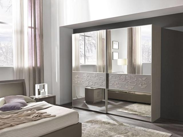 Armadi- Eurodesign- Artemide