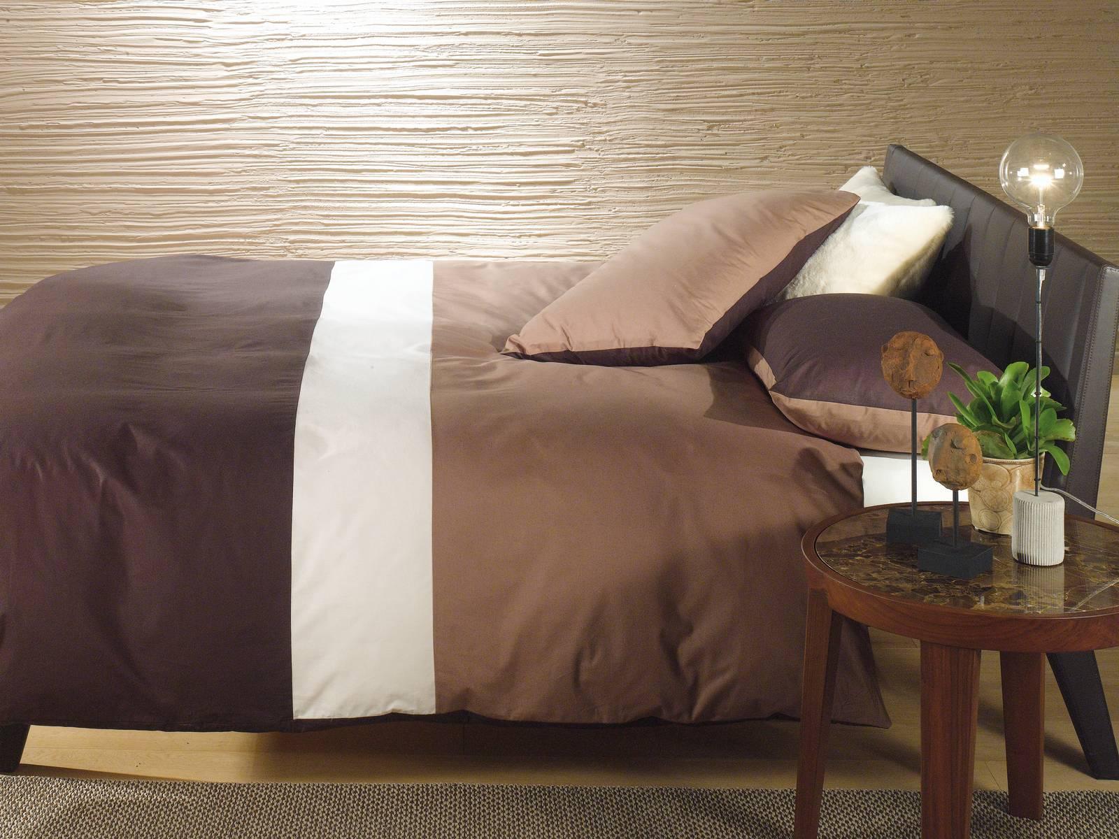 Biancheria letto, copripiumini, trapunte per la stagione
