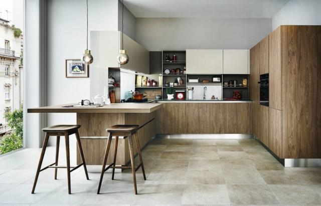 Cucina-Ethica.Go-Veneta Cucine