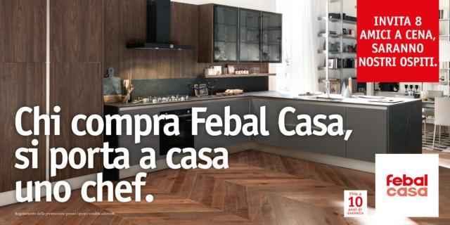 Febal_Casa_billboard3