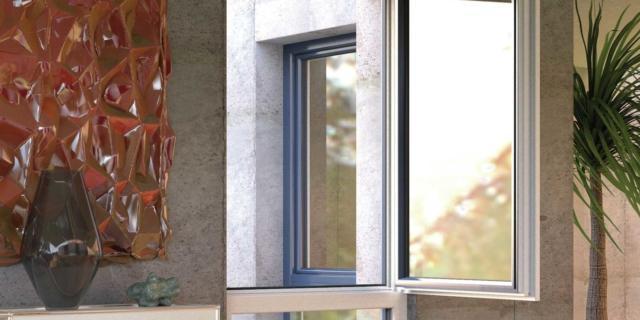 Sostituire le finestre in modo semplice e veloce