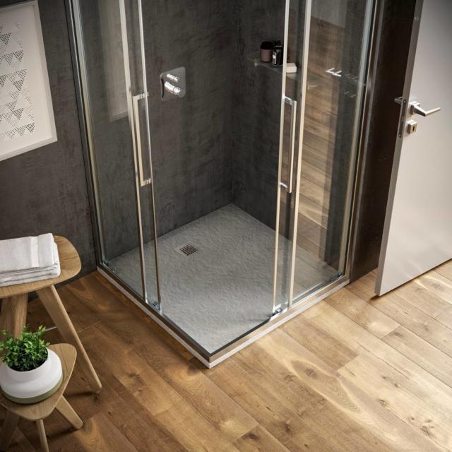 piatto doccia Ideal standard-Ultraflat 2