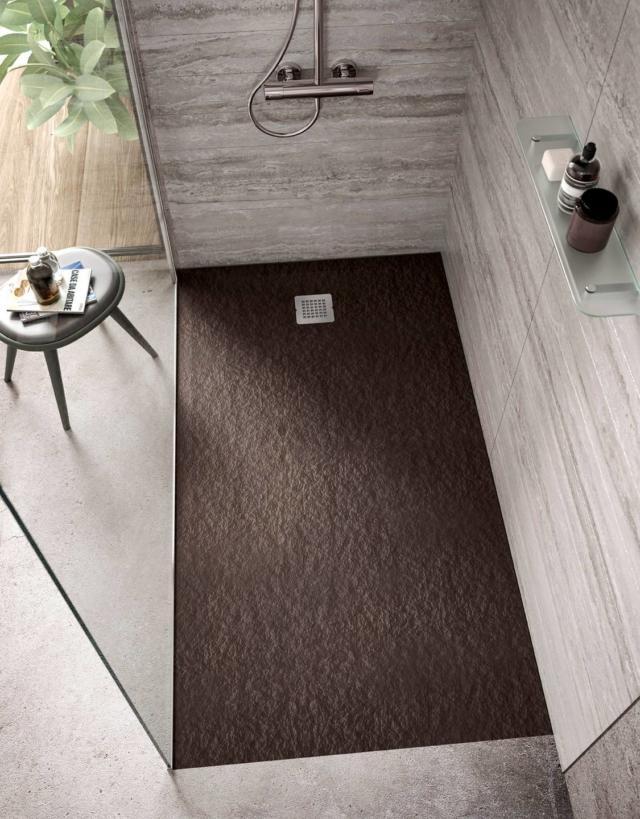 piatto doccia Ideal standard-Ultraflat 3