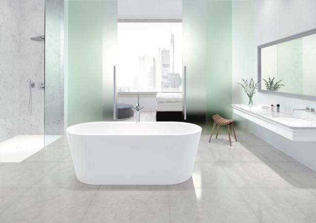 Kaldewei_Bathroom_Solutions