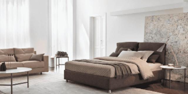 Biancheria letto, copripiumini, trapunte… per la stagione autunno/inverno