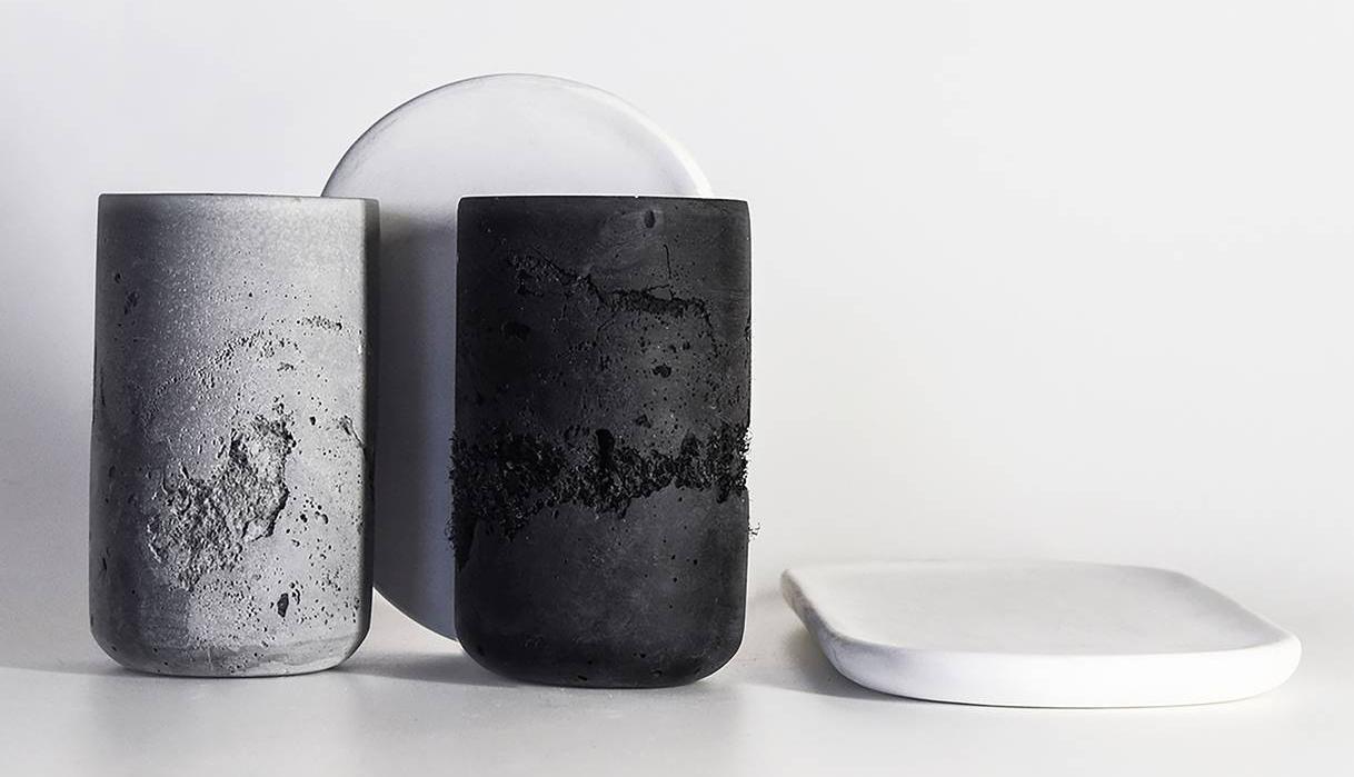 Al design supermarket della rinascente di milano i pezzi for Carta rinascente