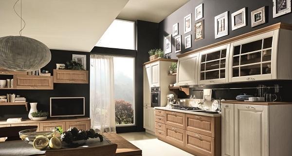 Stosa cucine opinioni nuovi modelli e collezioni prezzi foto cucine cose di casa - Cucine stosa opinioni ...
