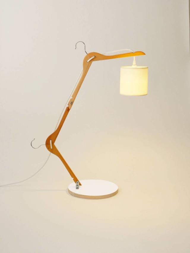 Un_ora un oggetto - LAMPADA - credits Pierre Lota - 2