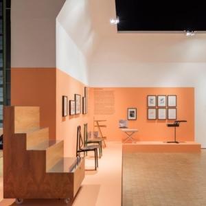Mostra Triennale A Castiglioni ∏ La Triennale di Milano - foto Gianluca Di Ioia