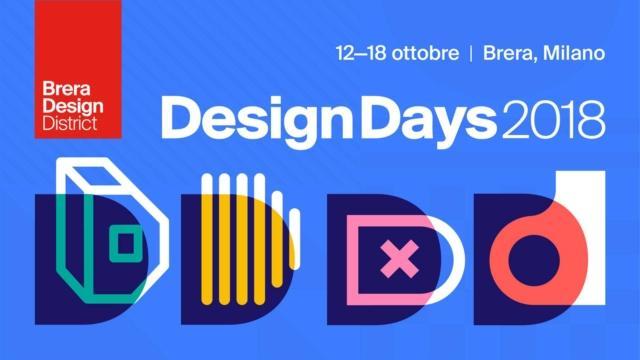 brera-design-days_cover