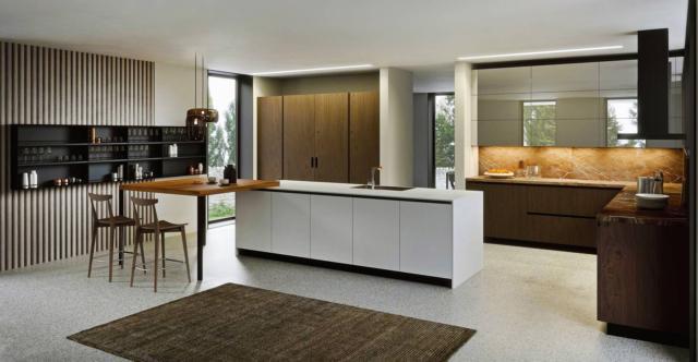 cucina-Lab13-Aran