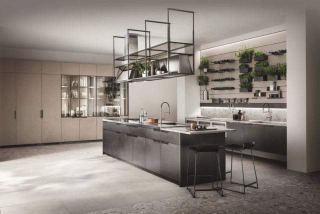 cucina-Scavolini_Mia