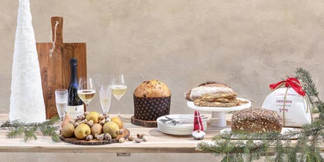 Davide Oldani per Coincasa: una collezione da chef anche sulla tavola di casa