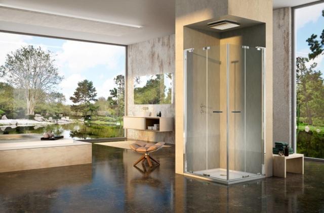 doccia duka_natura4000 premiata ADI Ceramics & Bathroom Design Award