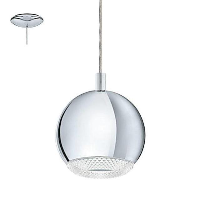 lampada conessa eglo
