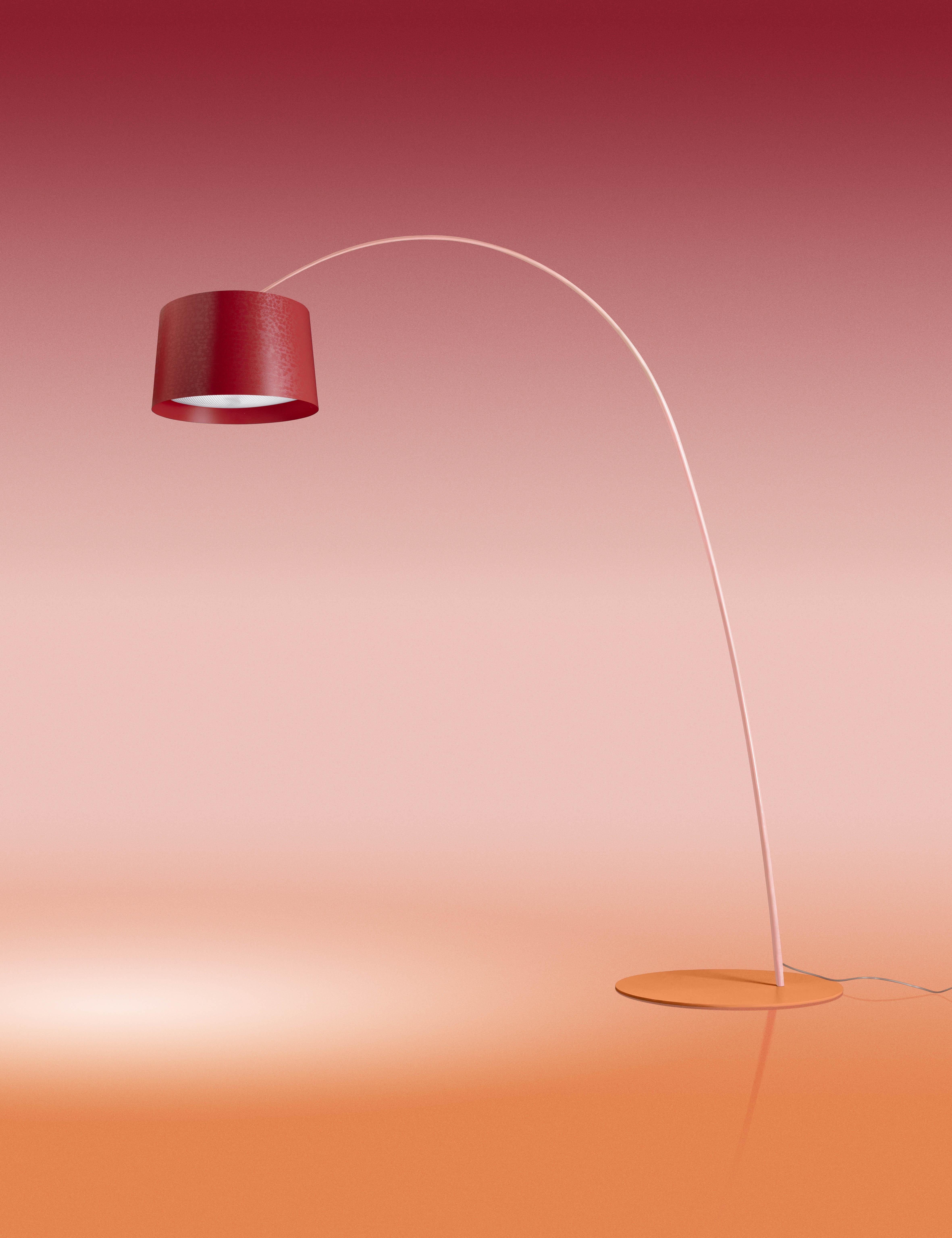 Lampade Colorate Quando Il Colore Incontra Il Design