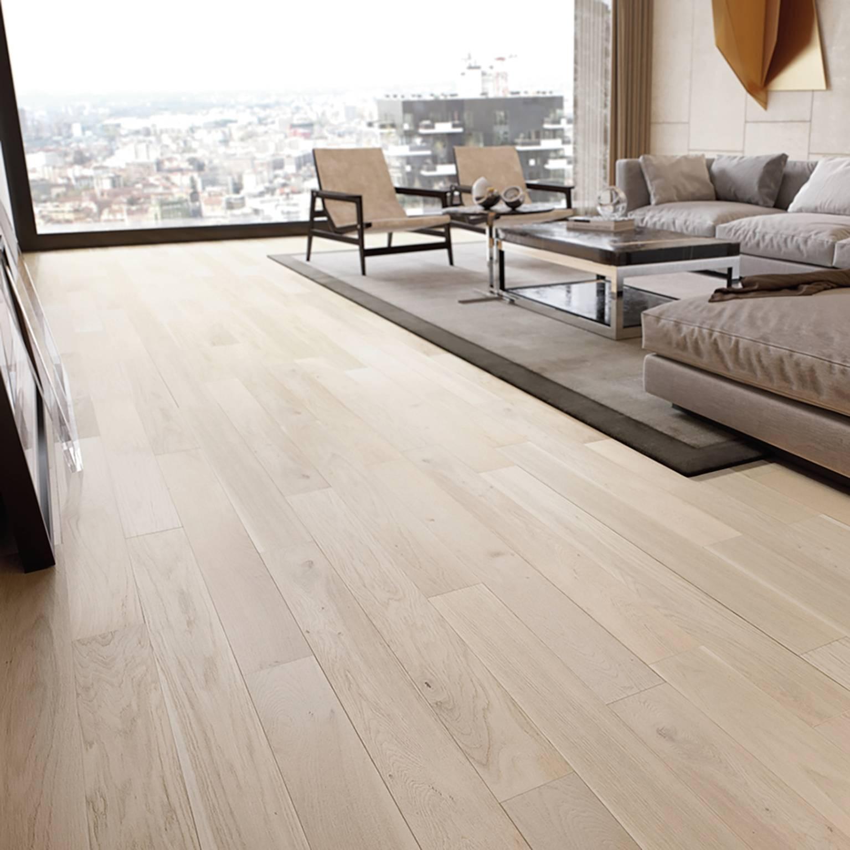 Cambiare il pavimento per avere ambienti pi accoglienti for Parquet adesivo leroy merlin