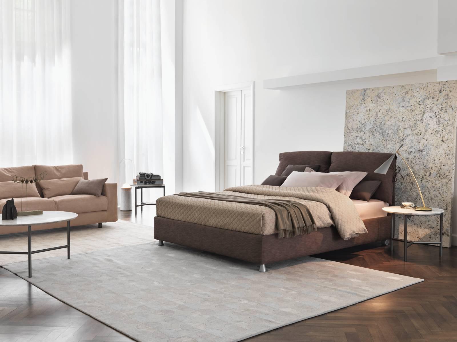 Negozi Biancheria Casa Torino biancheria letto, copripiumini, trapunte per la stagione