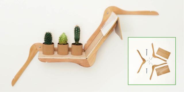 Fai Da Te Idee Sul Bricolage Decorare E Abbellire Casa E Stanze