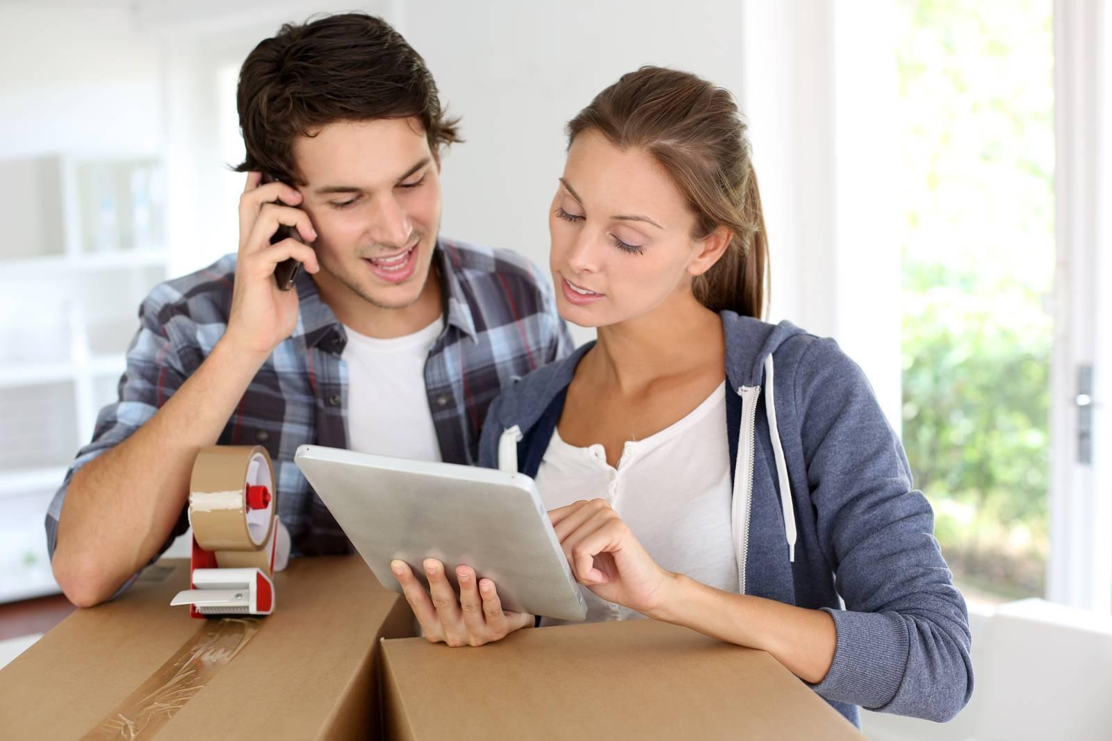 Mutuo prima casa oltre agli interessi ecco cosa si pu detrarre cose di casa - Mutuo prima casa condizioni ...
