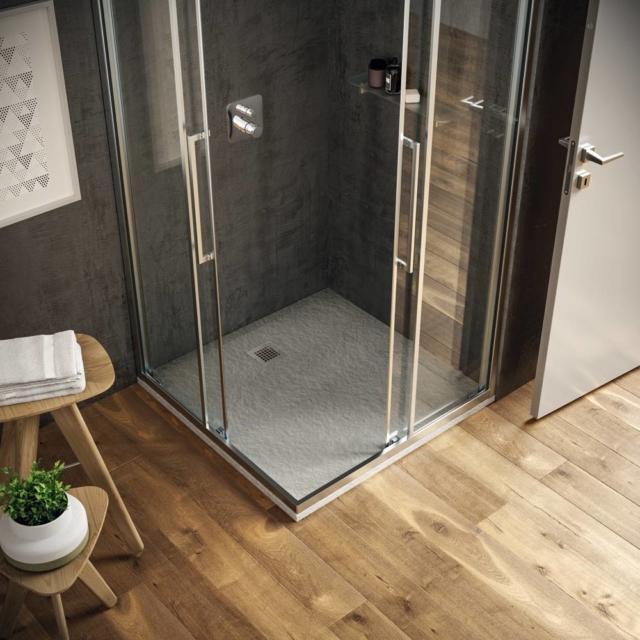 piatto doccia Ideal Standard Ultraflat 2
