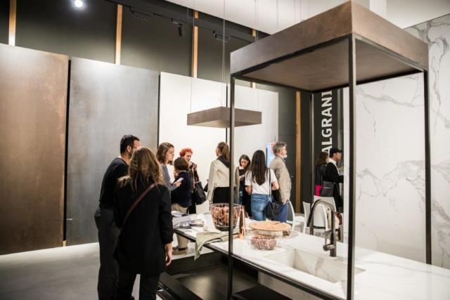 showroom italgraniti