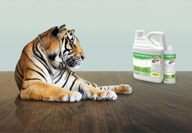 tigre_Ecotraffik