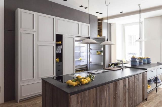 15 fhiaba integrated frigorifero