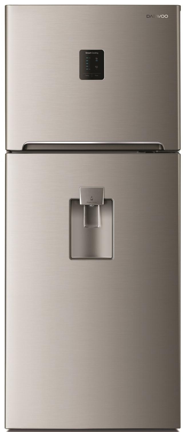 3 mercatone uno FN595NWSIT daewoo frigorifero
