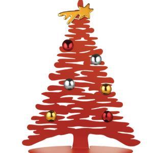 Decorazione natalizia Bark for Christmas- Alessi