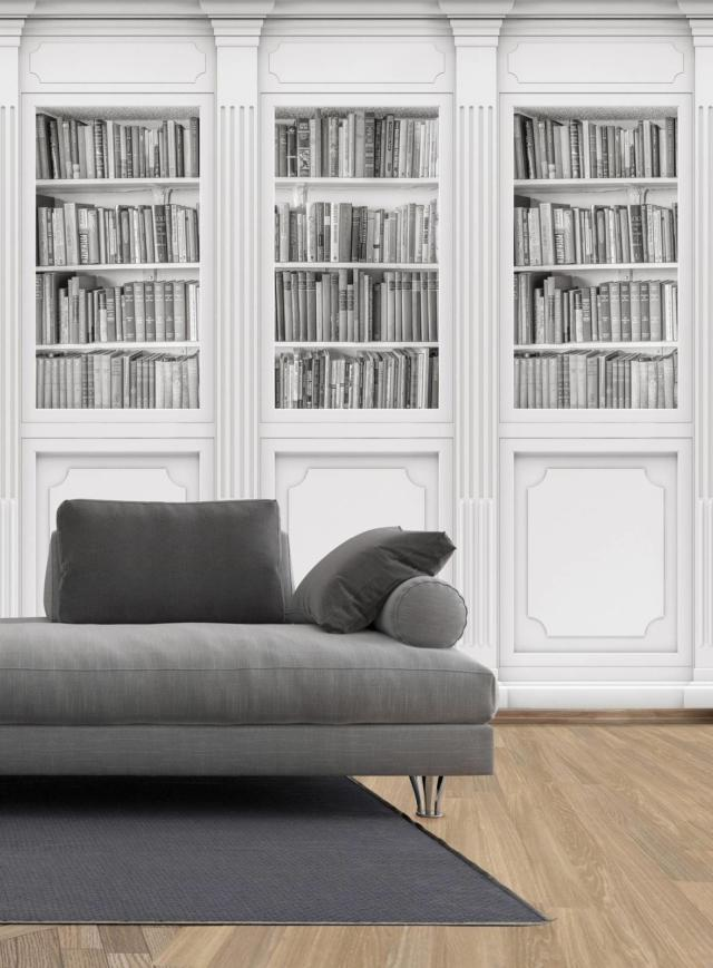CARTADAPARATIDIETROILDIVANO-Wallpepper-Bookcase