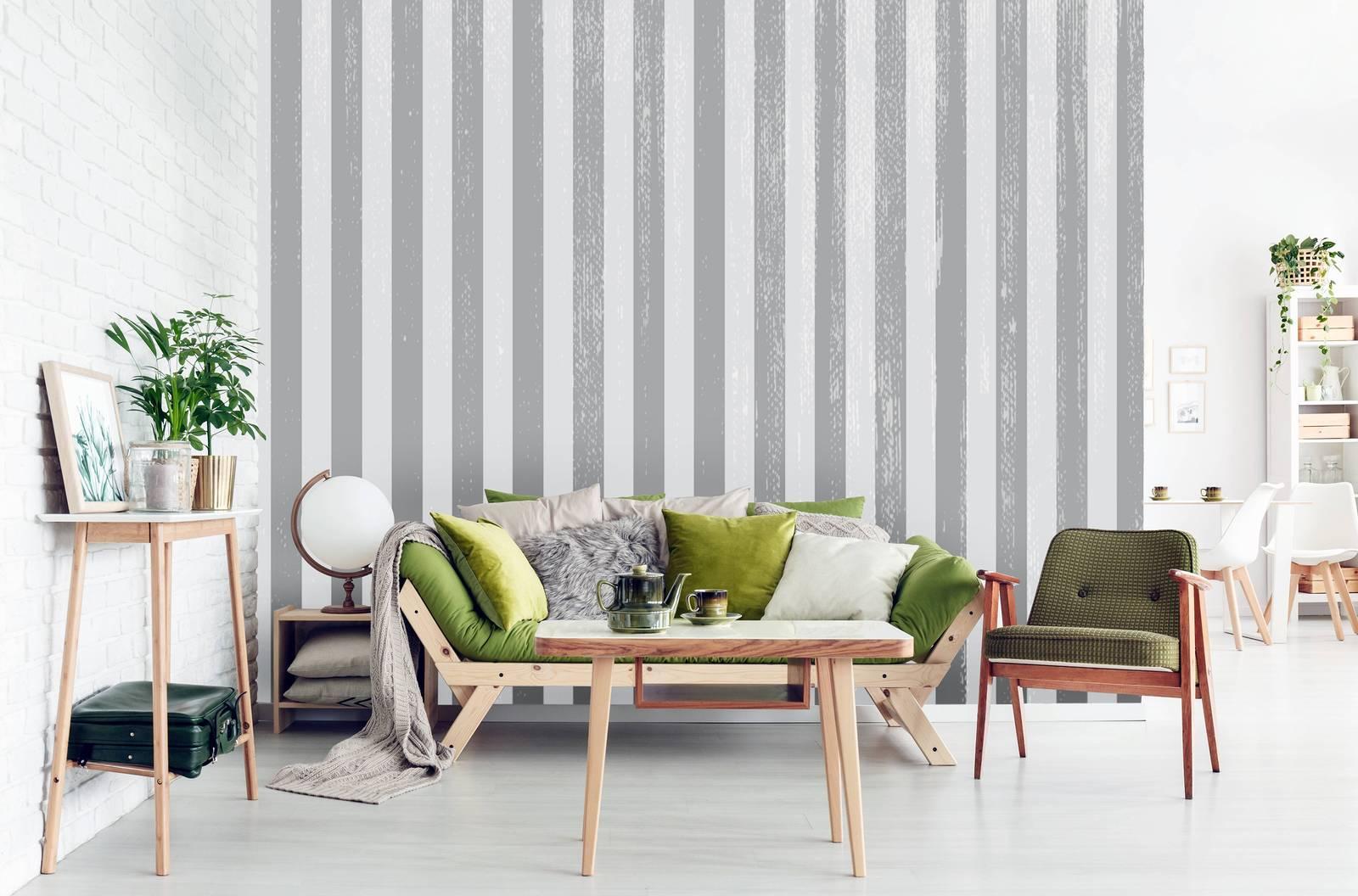 Carte da parati per la parete dietro divano cose di casa for Parete dietro divano