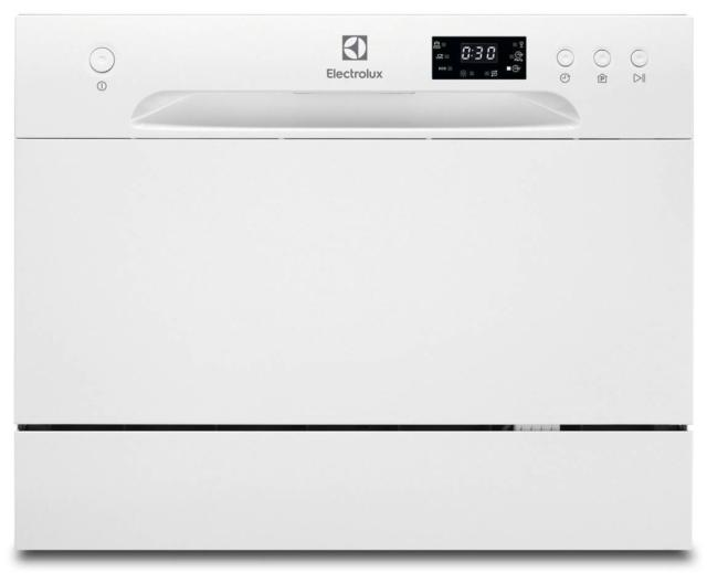 Electrolux lavastoviglie ESF2400OW