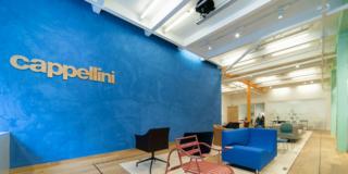 Jasper Morrison – Cappellini, 30 anni di prodotti: a Milano i risultati di una collaborazione lunga e fruttuosa