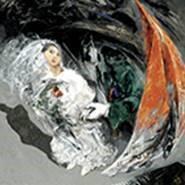 Ennio Calabria. Verso il tempo dell'essere. Opere 1958-2018