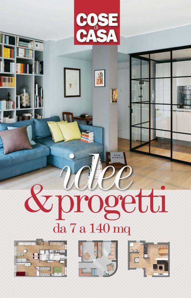 cover-idee-e-progetti-2018