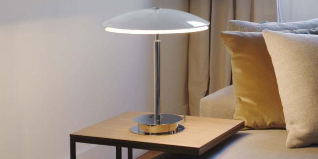 Illuminazione di design: vendita promozionale FontanaArte dal 22 al 25 novembre