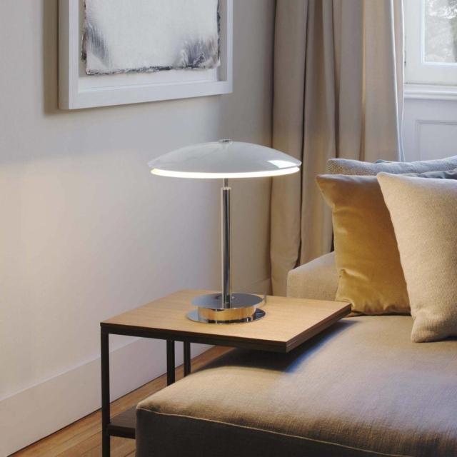 fontanaarte_Bis lamp