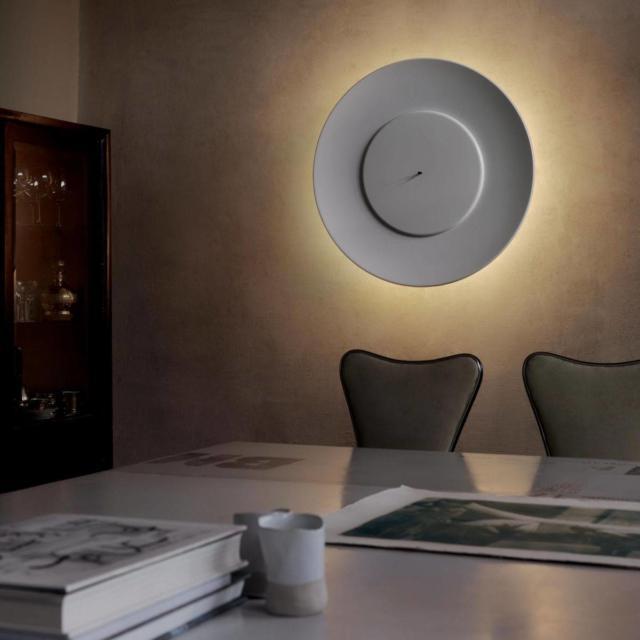 fontanaarte_lunaire lamp