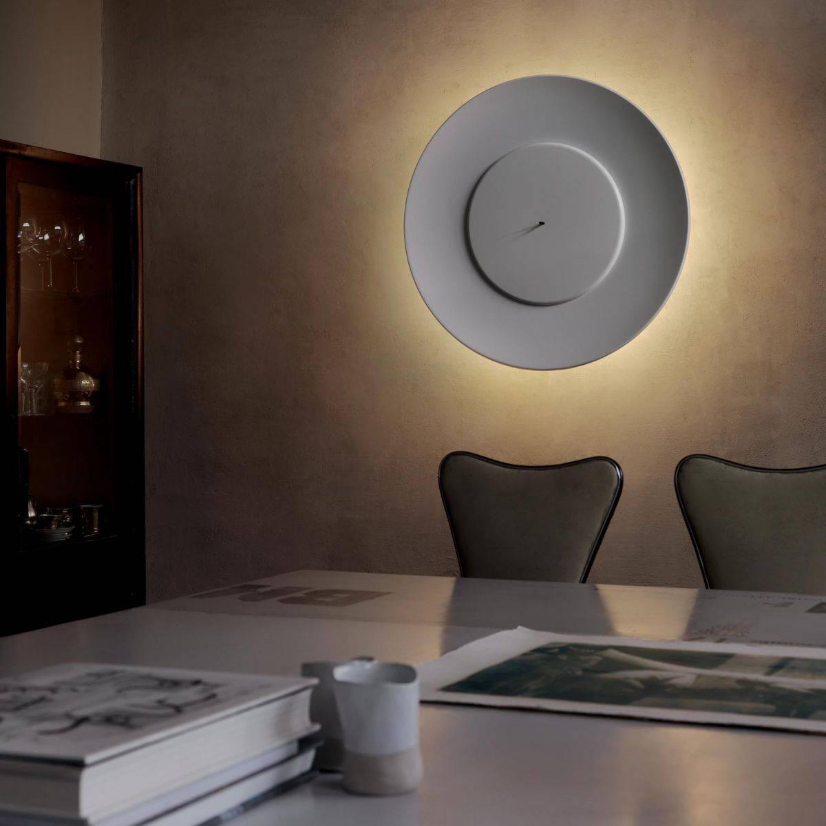 Illuminazione di design: vendita promozionale FontanaArte dal 22 al ...