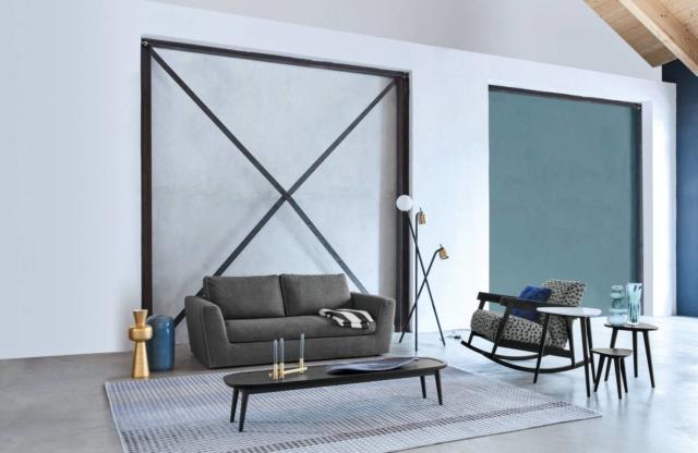 gervasoni brick-cross-mik-moon-more-up-divano tre posti