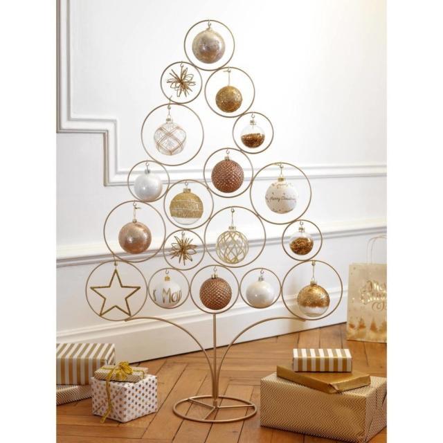 Albero di Natale piccolo Maisons du monde