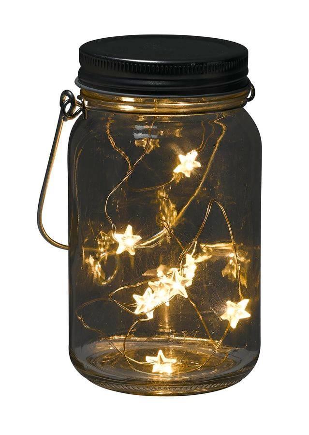 luci di Natale nkd_ catena luminosa