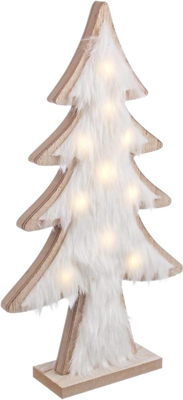 Albero di Natale piccolo Obi