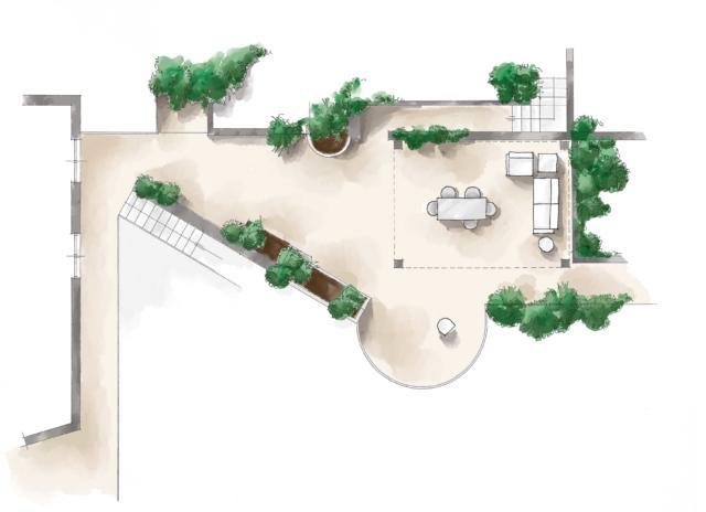 progetto-giardino