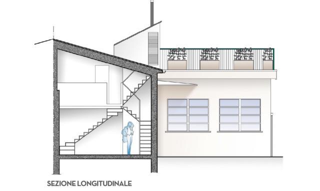 sezione-longitudianle