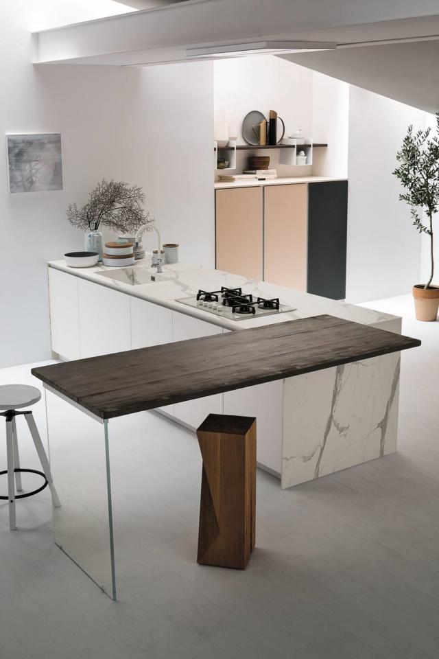 stosa-03C-aliant-verticale-cucina-con-piano-effetto-marmo-laminato-hpl