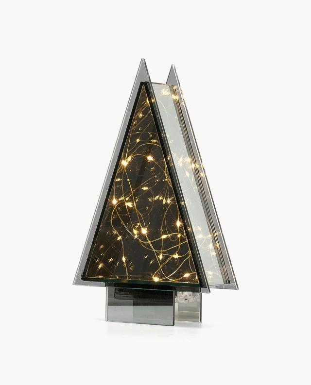 Albero di Natale piccolo Zara home